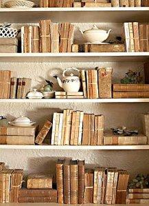 Chic Books